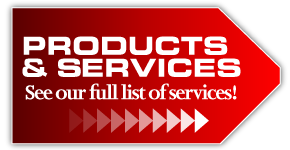 Products and services link